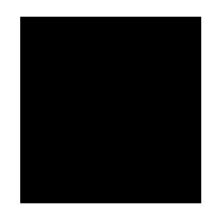 Icône Copilotage Croissance Organique