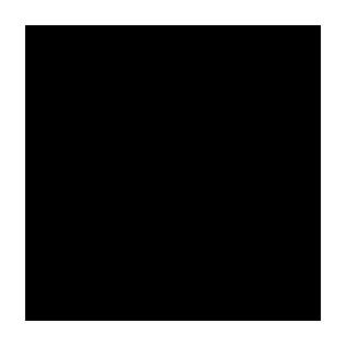 Icône Diagnostic Opérationnel