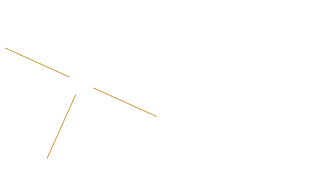 Thérémine Consulting & Partners